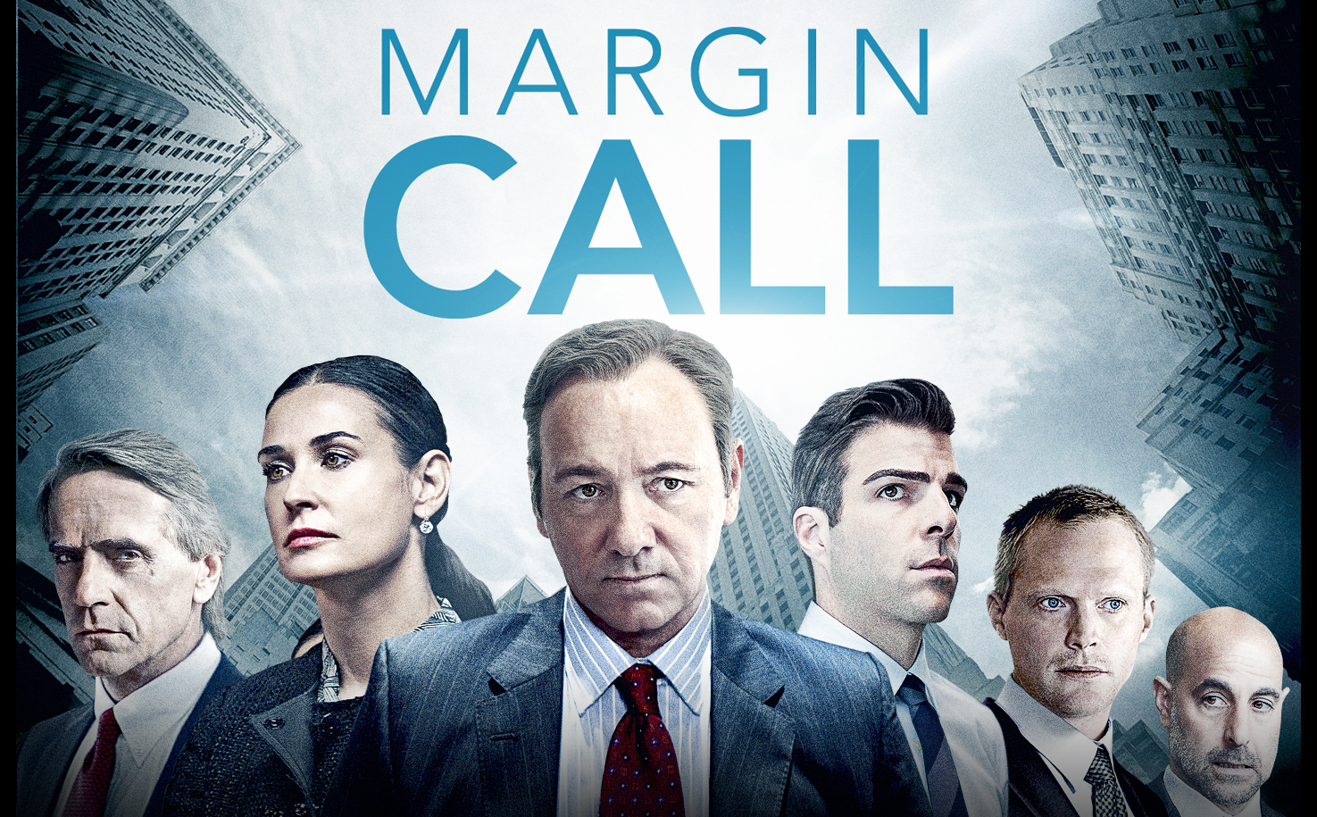 Day trading margin call options