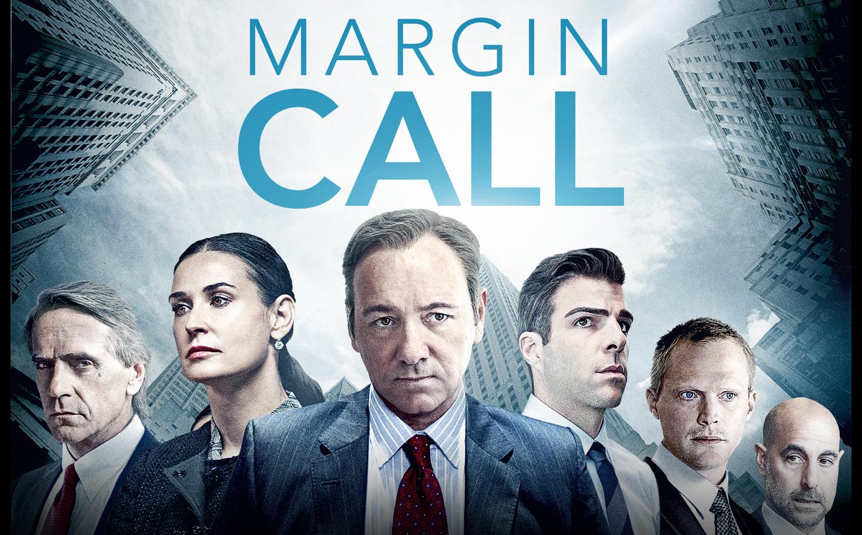 Optionshouse day trading margin call