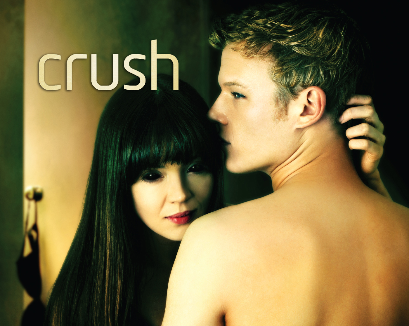 Crush Film