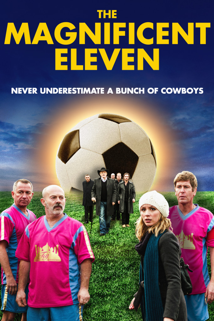 The-Magnificent-Eleven_iTunes2