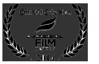 Chichester International Film Festival