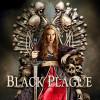 Black Plague aka Anazapta Poster