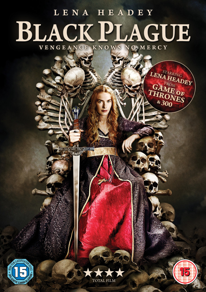 Black Plague TRUEFRENCH BDRiP