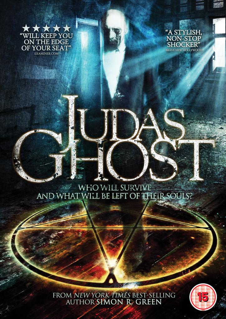 JudasGhost-DVD-2D