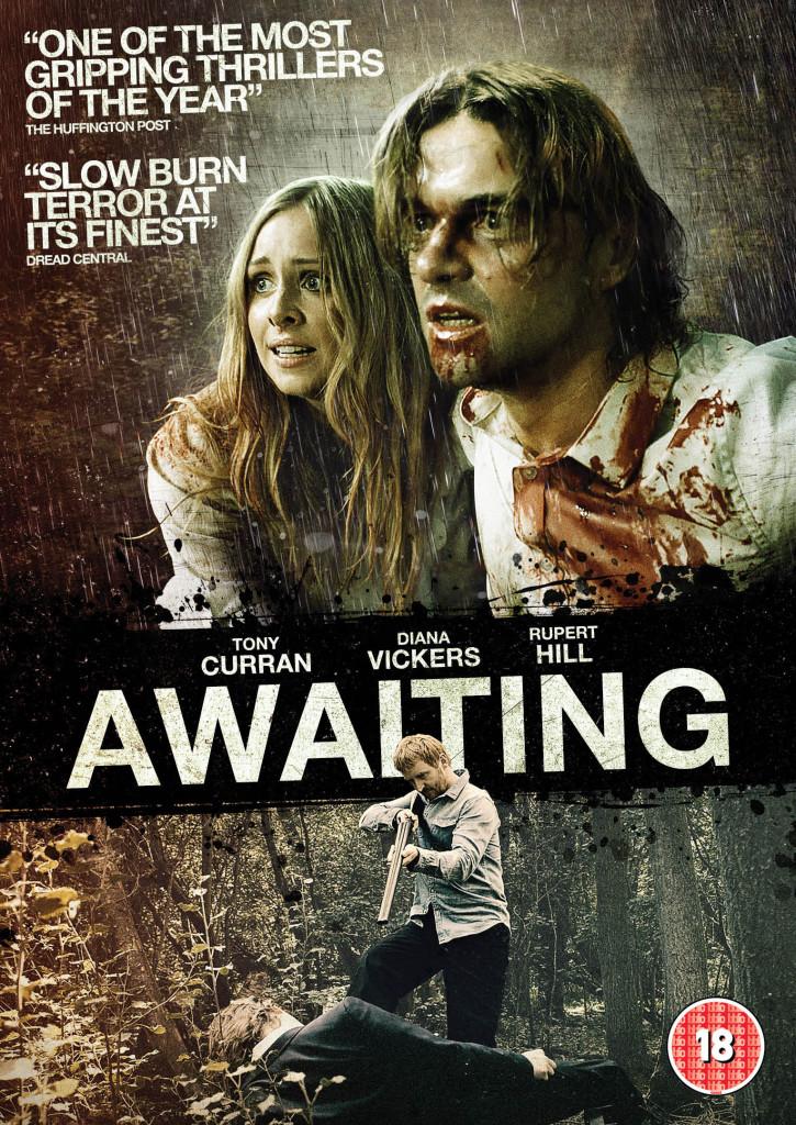 Awaiting_DVD_2D