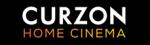 Curzon Thumbnail