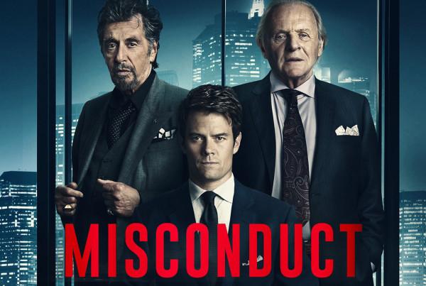 Misconduct-Thumbnail-1-600x403.jpg