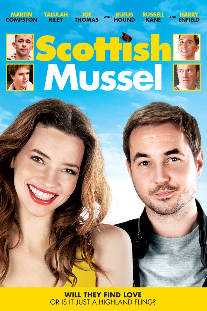 scottishmussel_itunes